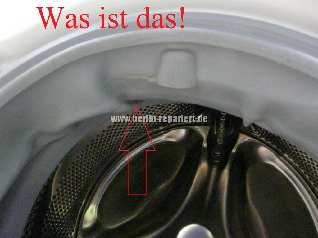 bosch-qualitaet-wae284s4-totalschaden-nach-1-jahr-2