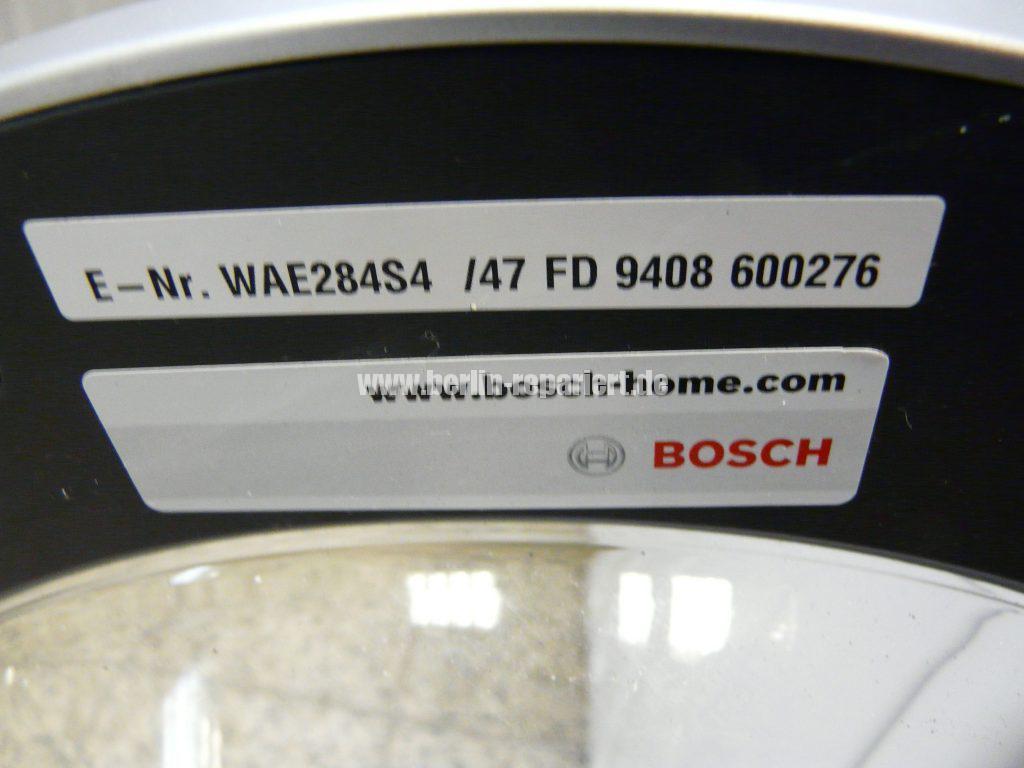 bosch-qualitaet-wae284s4-totalschaden-nach-1-jahr-5