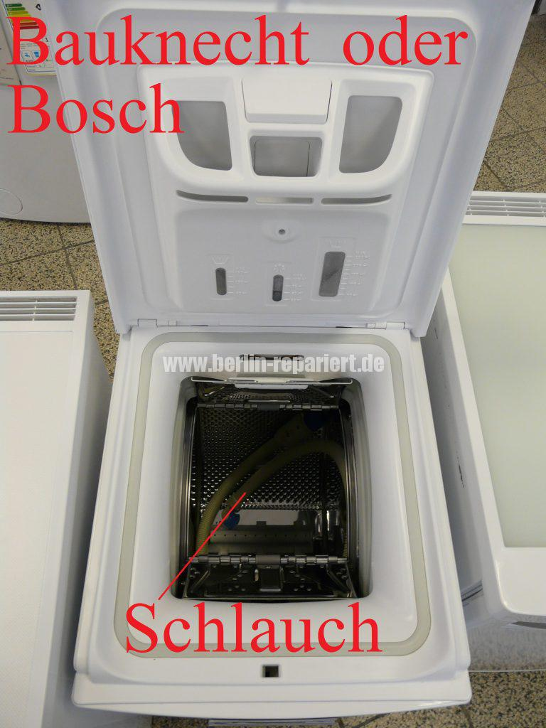 bosch-mit-aquastop-made-by-bauknecht-2