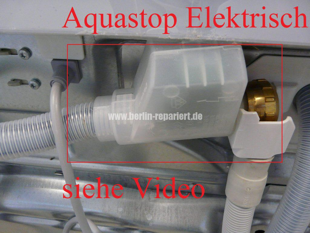 bosch-mit-aquastop-made-by-bauknecht-5