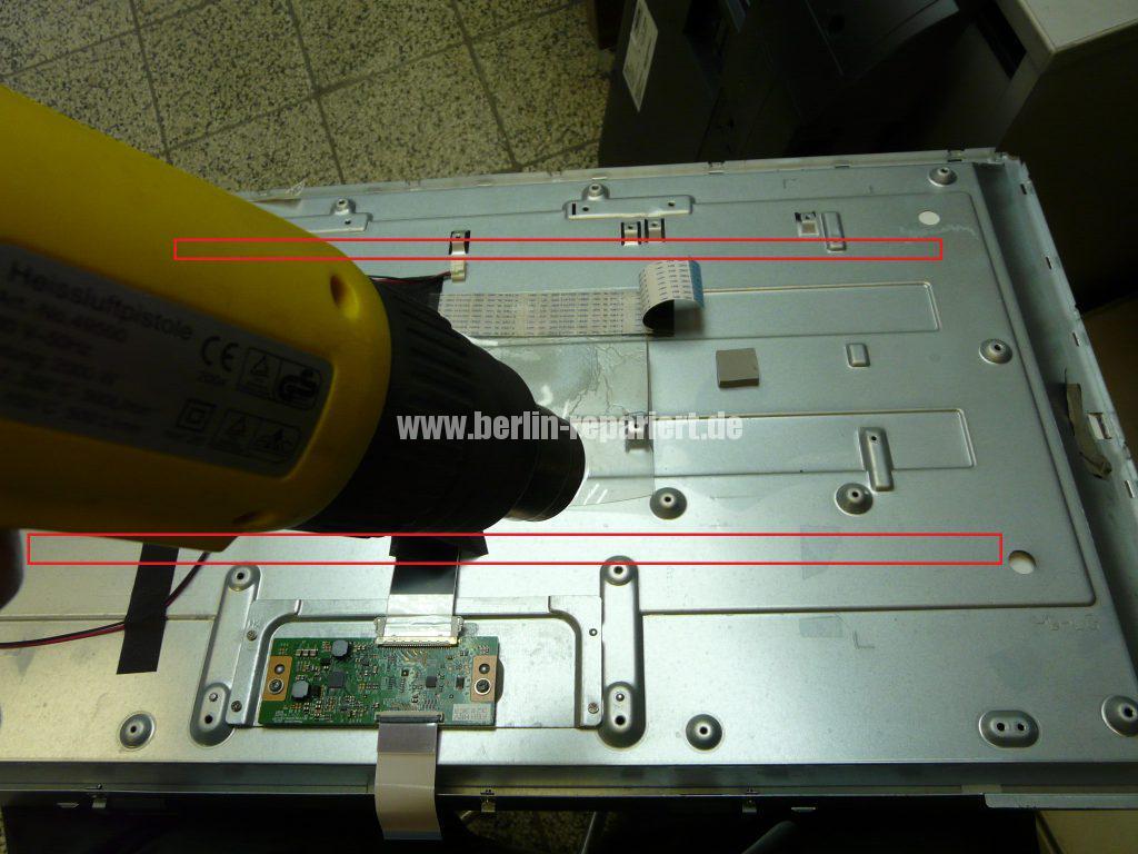 dual-32-led-tv-dle32h182a2-kein-bild-nur-ton-10