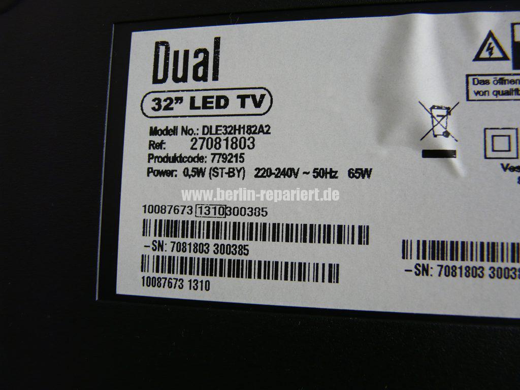 dual-32-led-tv-dle32h182a2-kein-bild-nur-ton-11