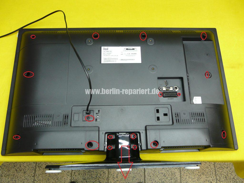 dual-32-led-tv-dle32h182a2-kein-bild-nur-ton-2