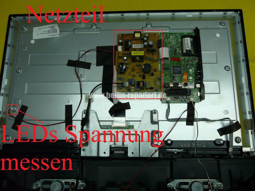 dual-32-led-tv-dle32h182a2-kein-bild-nur-ton-4