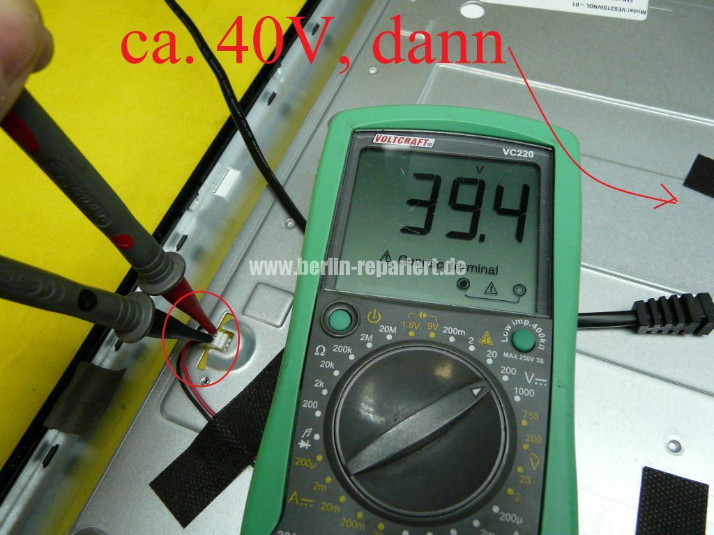dual-32-led-tv-dle32h182a2-kein-bild-nur-ton-6