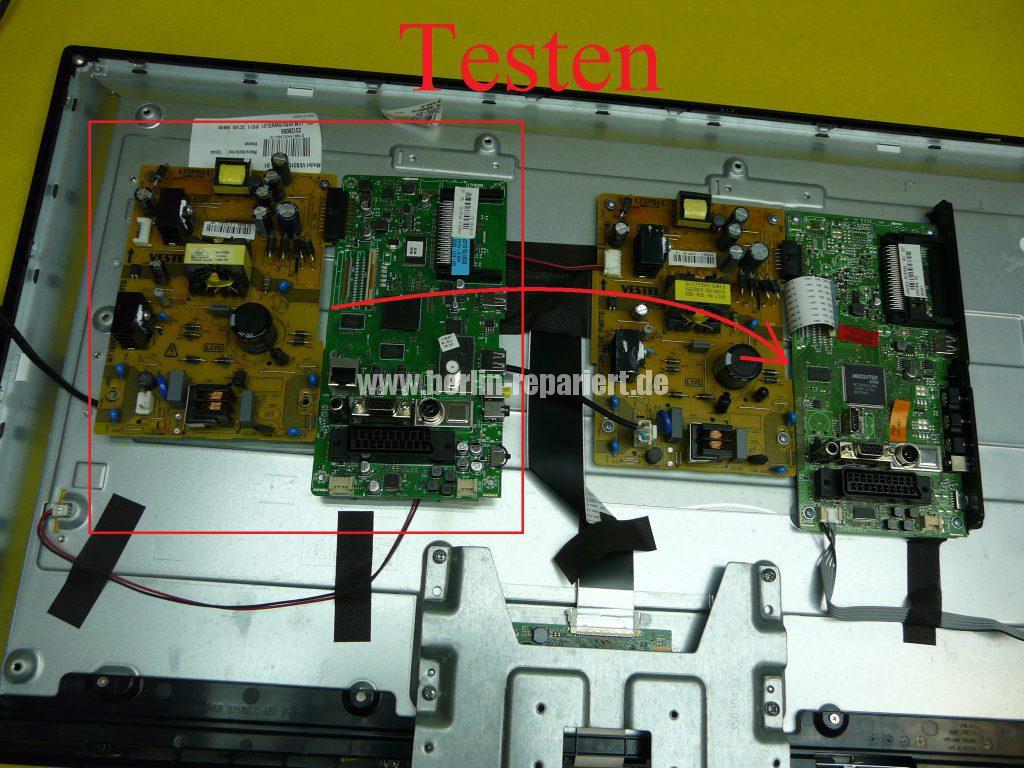 dual-32-led-tv-dle32h182a2-kein-bild-nur-ton-7