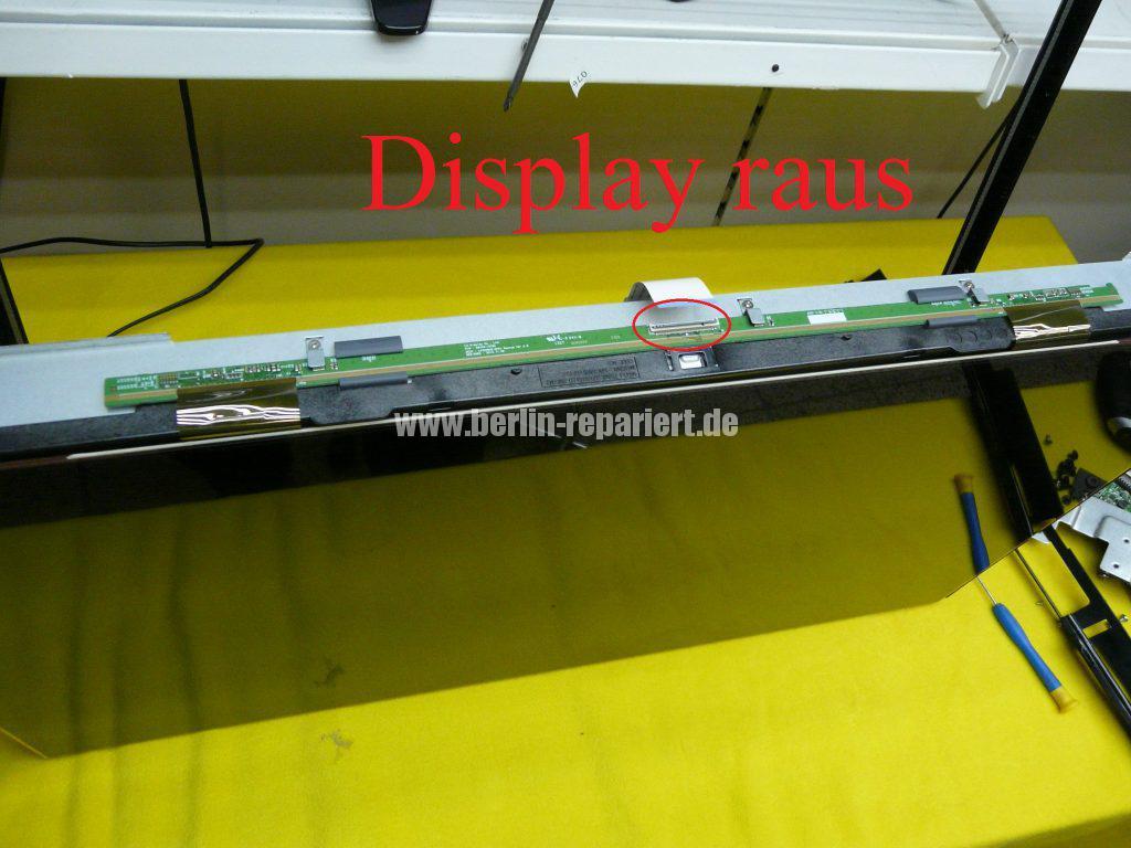 dual-32-led-tv-dle32h182a2-kein-bild-nur-ton-8