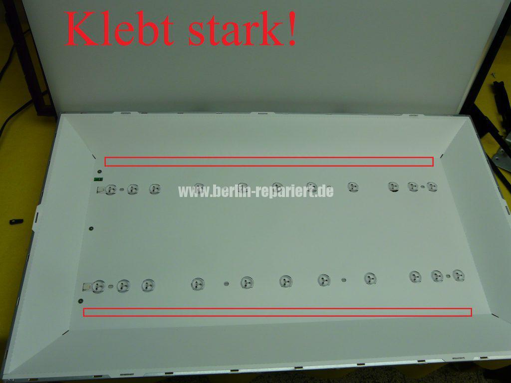 dual-32-led-tv-dle32h182a2-kein-bild-nur-ton-9