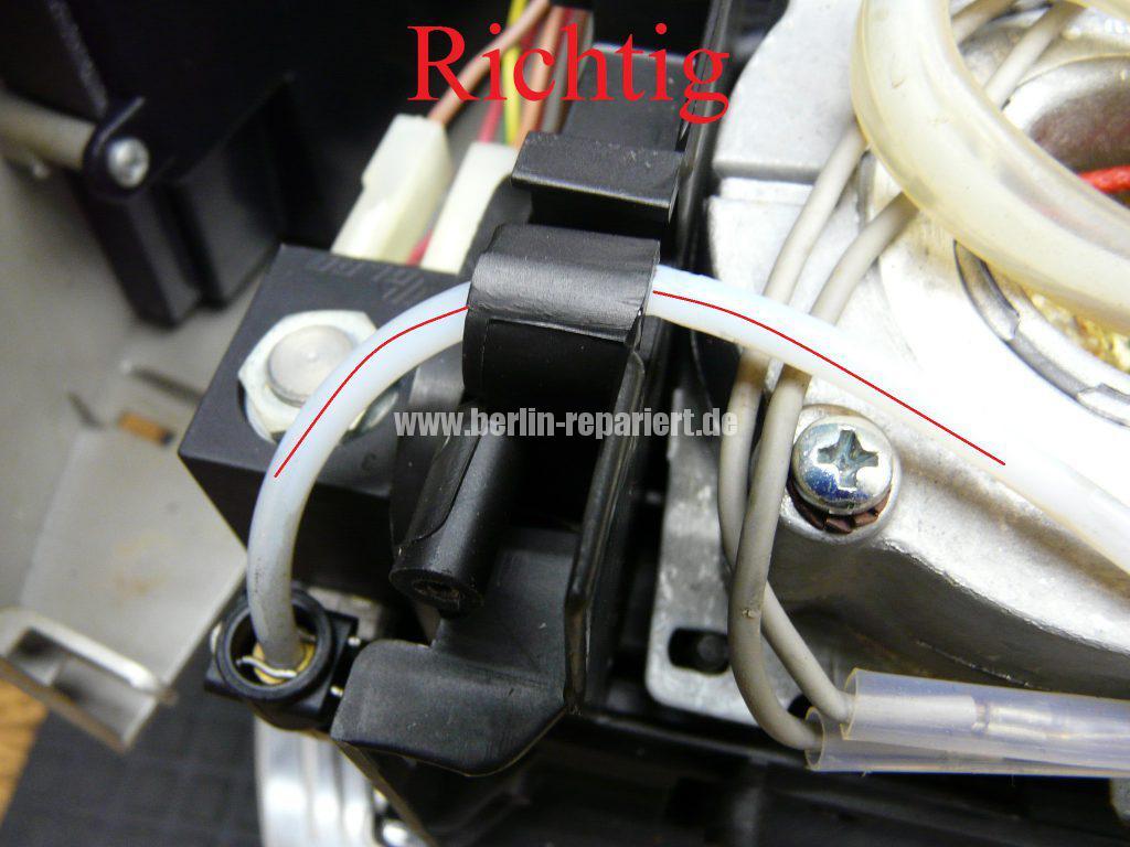 delonghi-esam-serie-wenig-dampfdruck-nach-reparatur-3