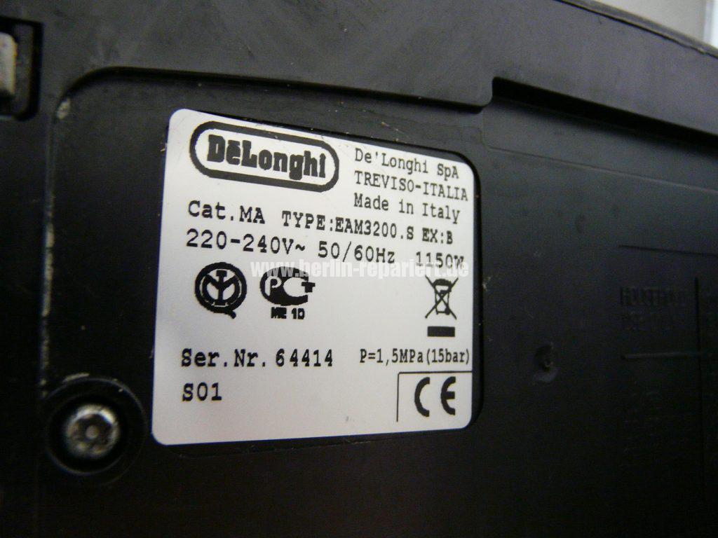 delonghi-esam3200s-heizt-nicht-stoerung-3