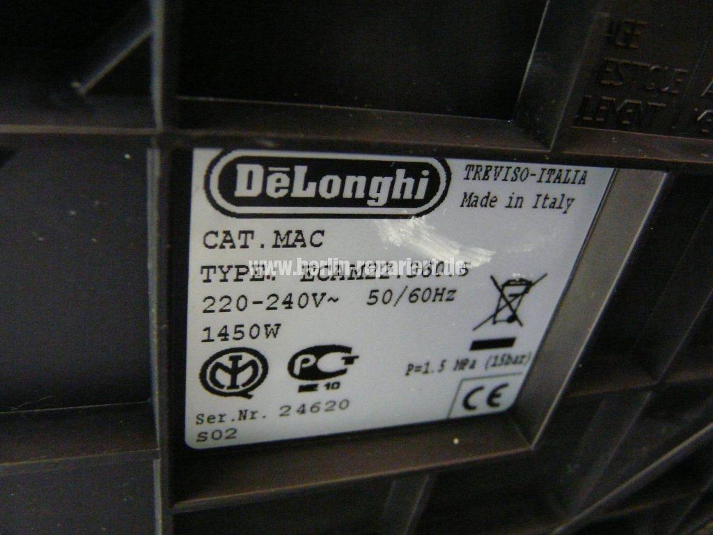 delonghi-magnifica-s-ecam22-360-s-cappuccino-ausgabe-von-heisswasser-und-cappuccino-nicht-moeglich-5