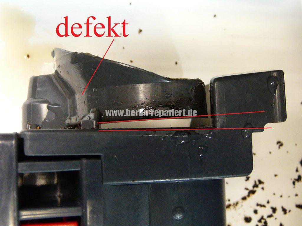 delonghi-perfecta-kaffeesatz-faellt-nicht-in-den-satzbehaelter-7