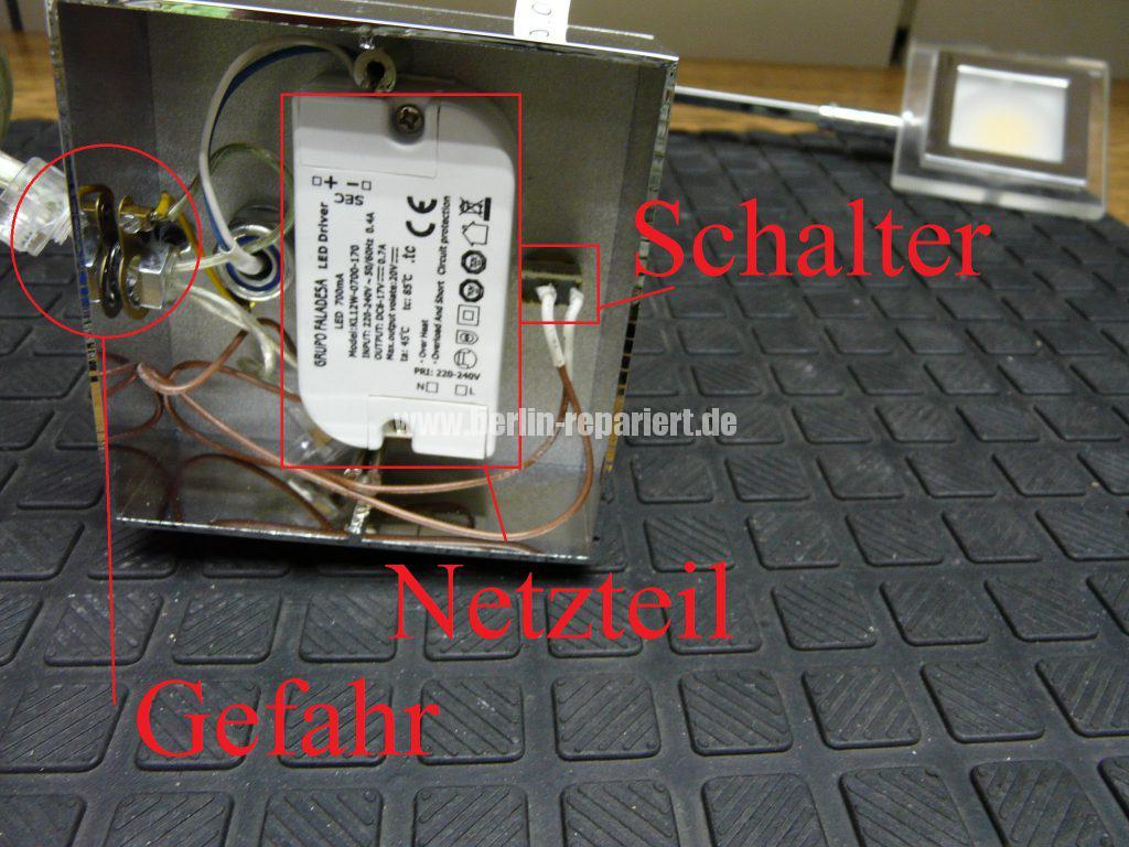 design-led-lampe-keine-funktion-2