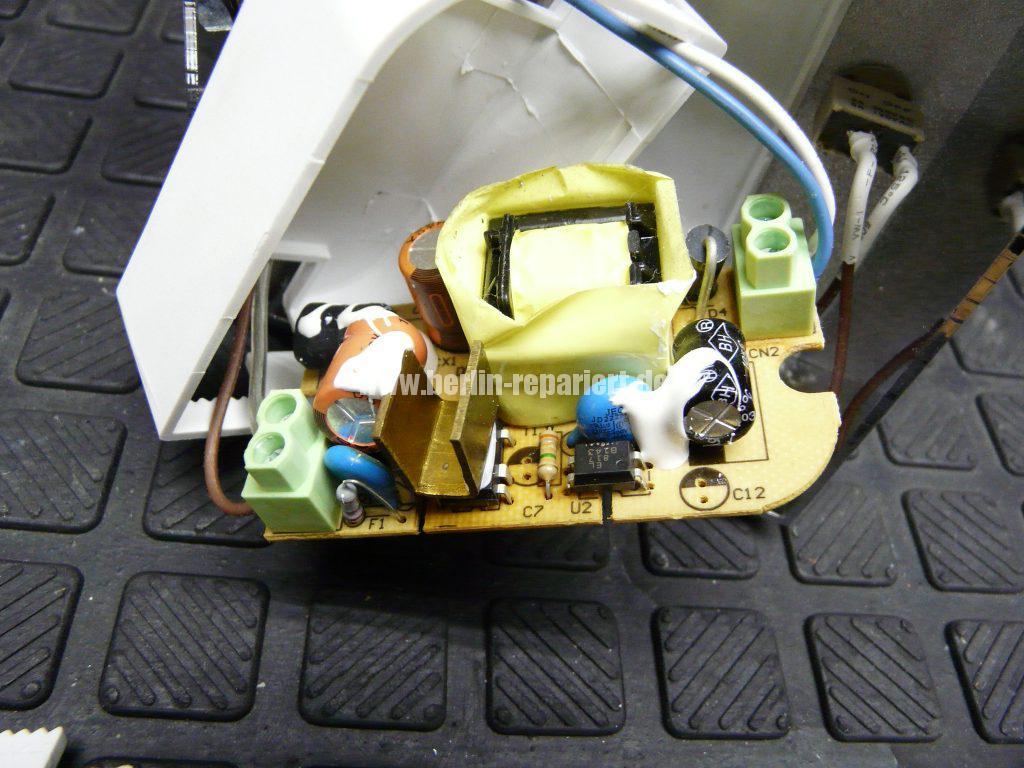 design-led-lampe-keine-funktion-4