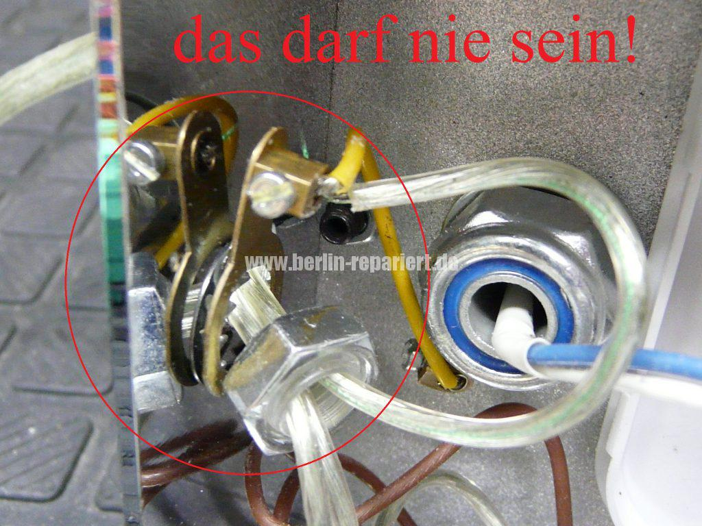 design-led-lampe-keine-funktion-5