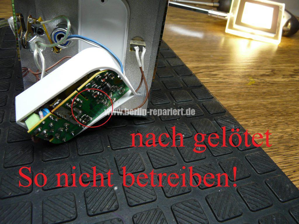design-led-lampe-keine-funktion-6