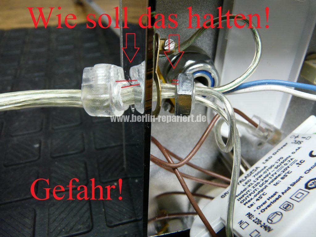 design-led-lampe-keine-funktion-7