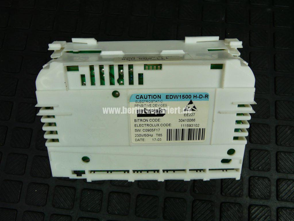 elektrolux-aeg-privileg-111595035-geschirrspueler-heizt-nicht-1