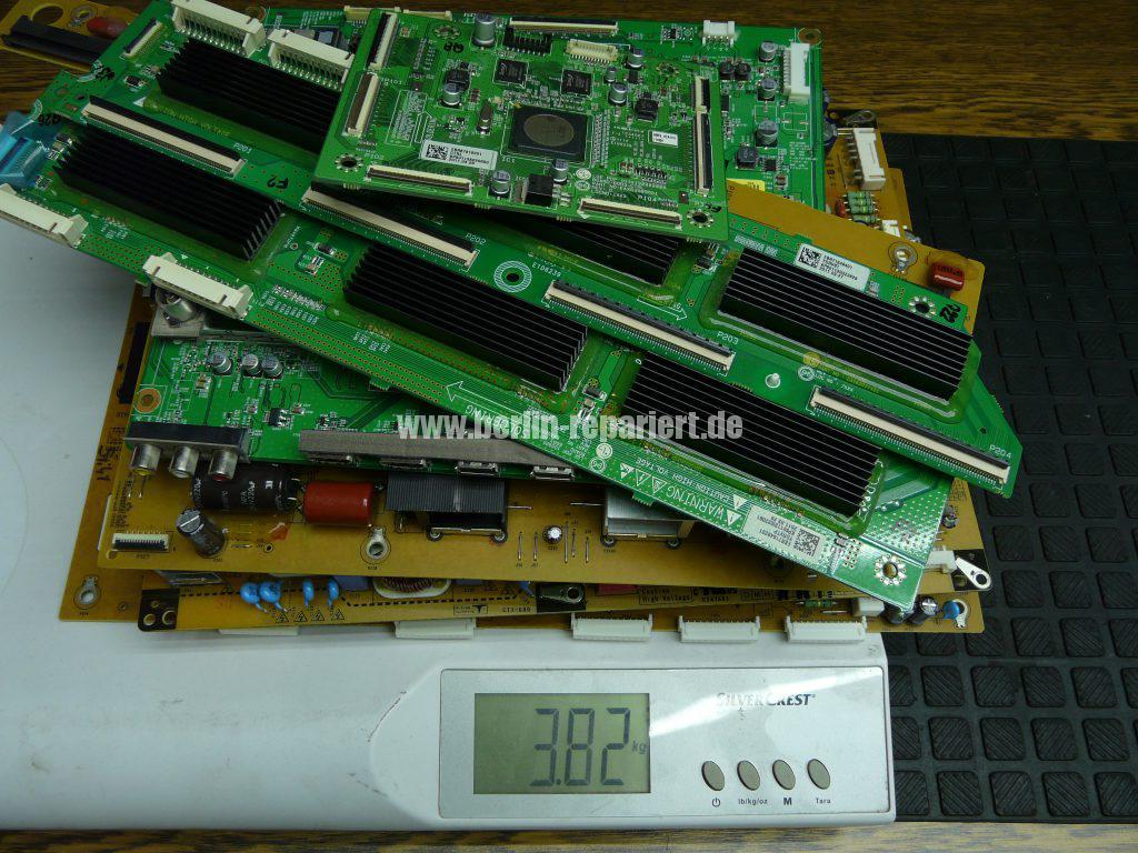elektroschrott-platinen-2