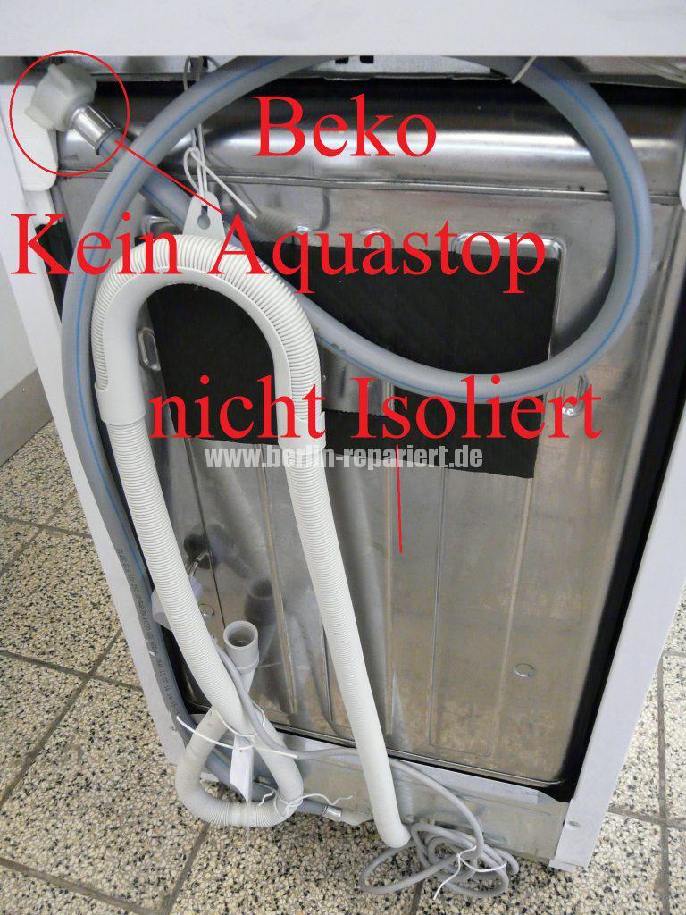 exquisit-vs-beko-45cm-geschirrspuehler-4