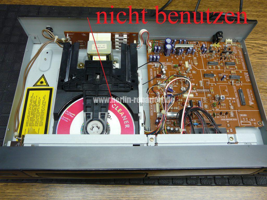 fisher-ad9030-cd-fach-kommt-nicht-mehr-raus-2