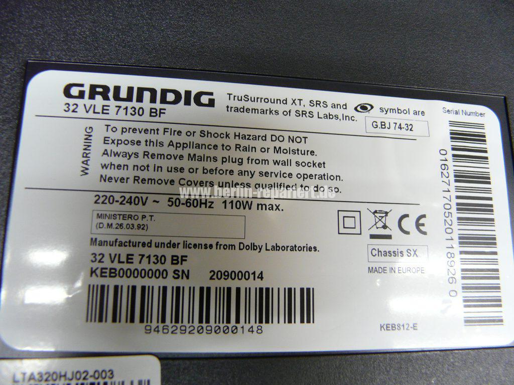 grundig-32-vle-7130-bf-kein-empfang-analog-2