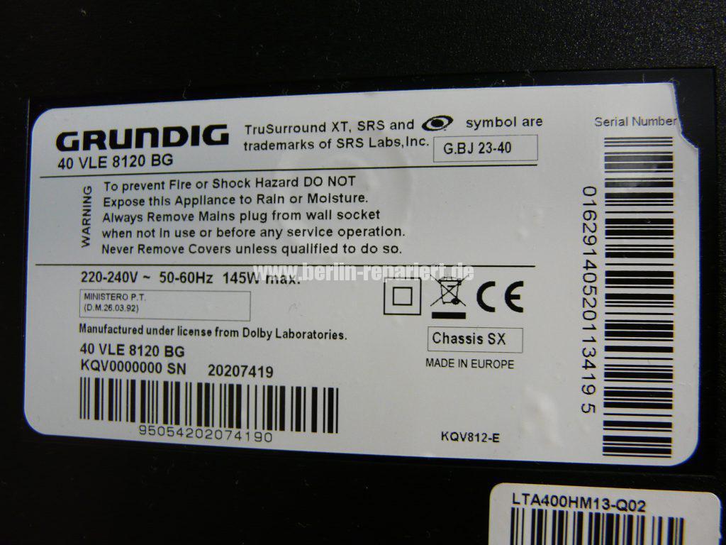 grundig-40-vle-8120-bg-kein-bild-nur-ton