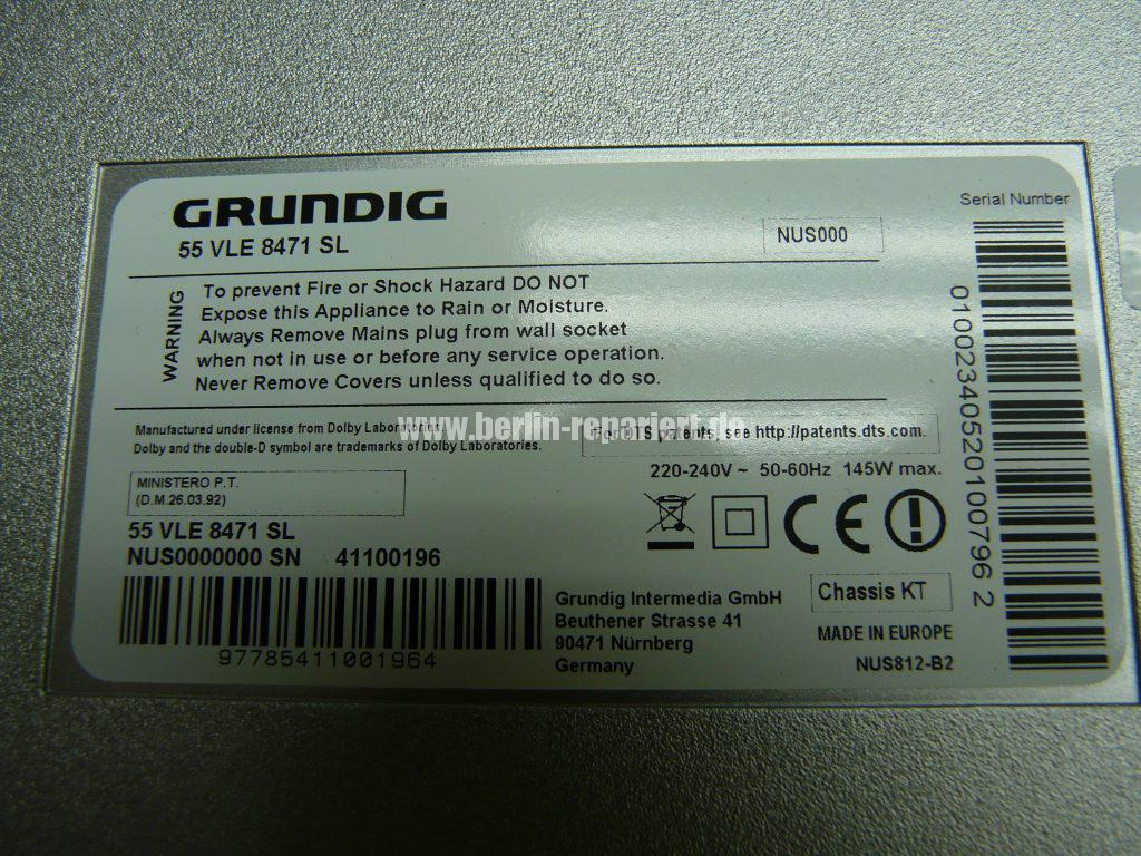 grundig-55-vle-8471-sl-kein-bild-nur-ton-3