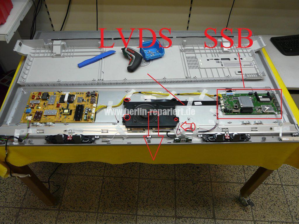 grundig-55-vle-8471-sl-kein-bild-nur-ton-4