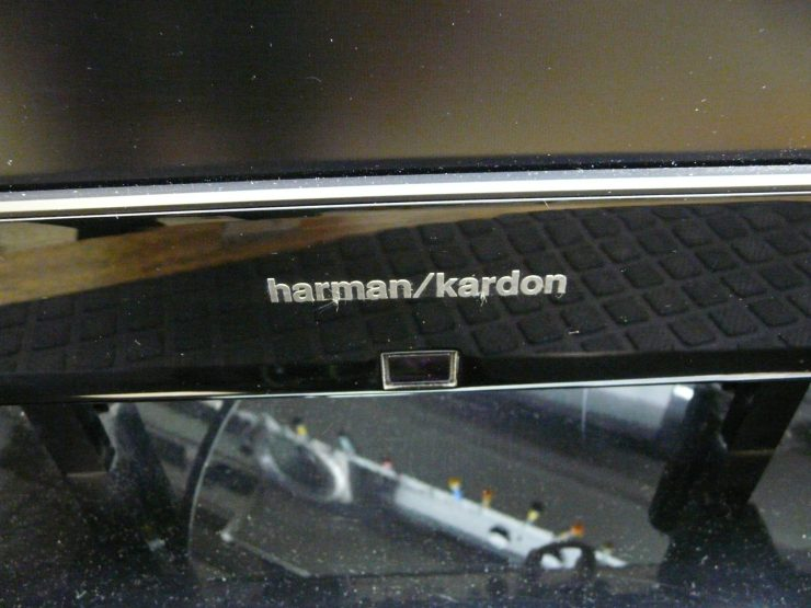 harman kardon ht40 keine funktion leon s blog. Black Bedroom Furniture Sets. Home Design Ideas