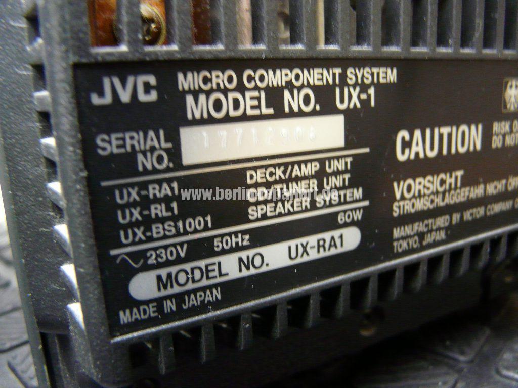 jvc-ux-1-liest-kein-cd-3