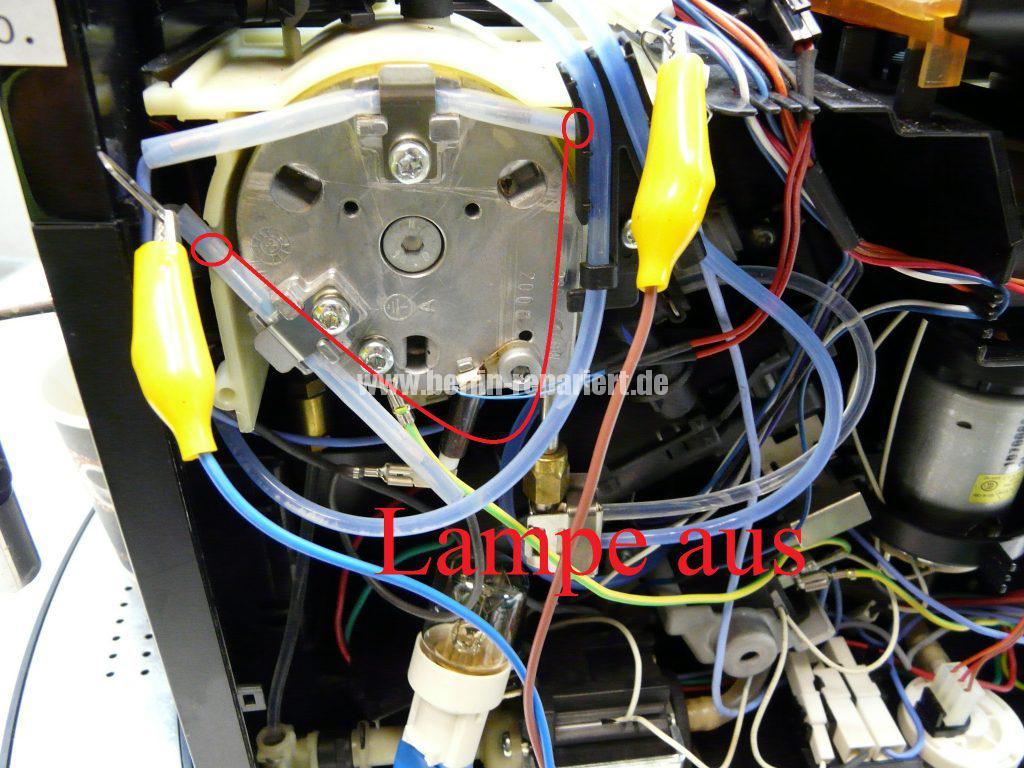 jura-c5-keine-funktion-led-blinkt-3
