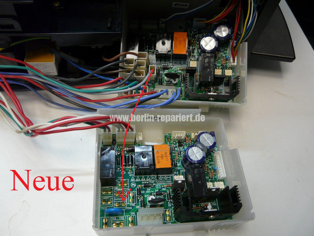 jura-c5-keine-funktion-led-blinkt-4