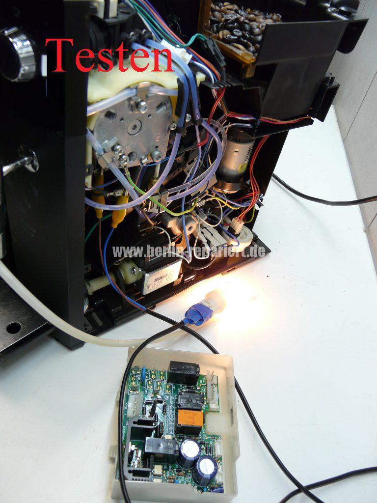 jura-c5-keine-funktion-led-blinkt-5