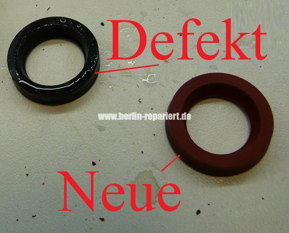 jura-c9-verliert-wasser-6
