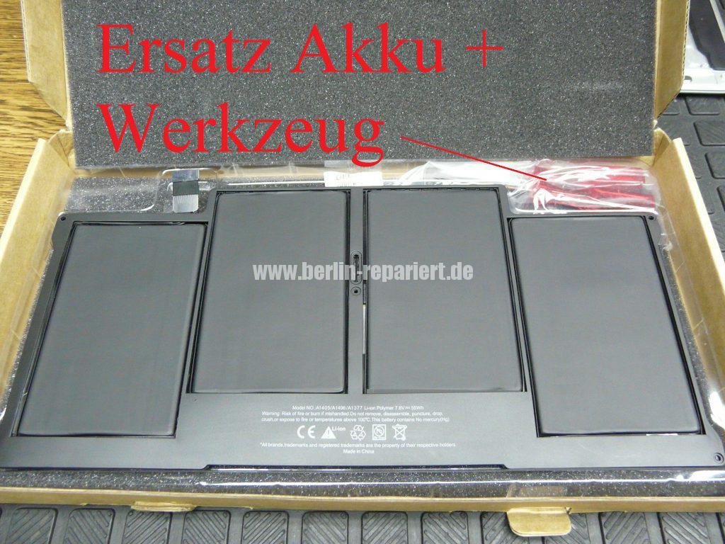 macbook-air-a1466-geht-nur-mit-der-netzteil-an-akku-defekt-1