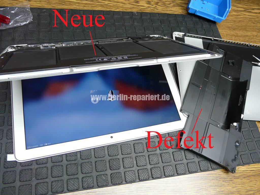macbook-air-a1466-geht-nur-mit-der-netzteil-an-akku-defekt-4