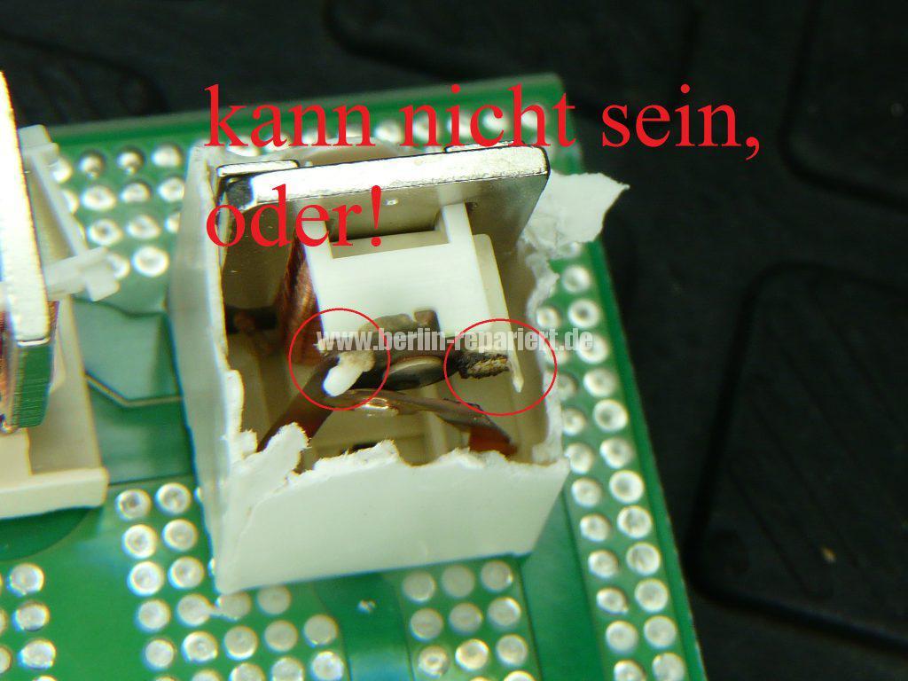 miele-edition-111-miele-qualitaet-heizung-heizt-dauerhaft-brandgefahr-15