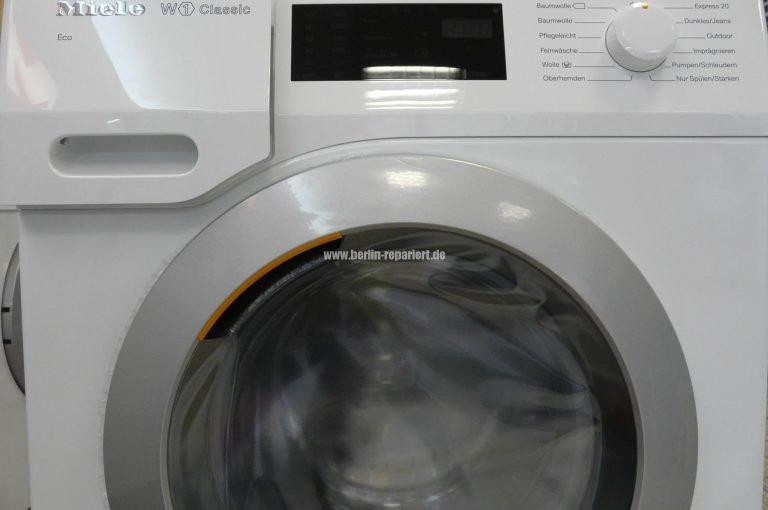 waschen und trocknen seite 29 atlas multimedia we. Black Bedroom Furniture Sets. Home Design Ideas