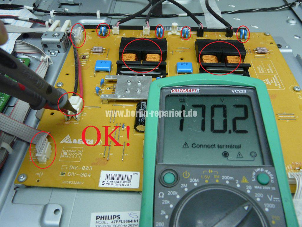 philips-47pfl9664h12-stby-led-blinkt-dann-geht-aus-keine-funktion-4
