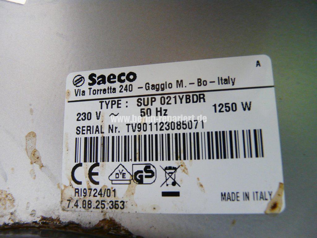 saeco-incanto-sup-21ybdr-mahlt-nicht-mehr-es-kommt-nur-wasser-raus-anstatt-kaffee-10