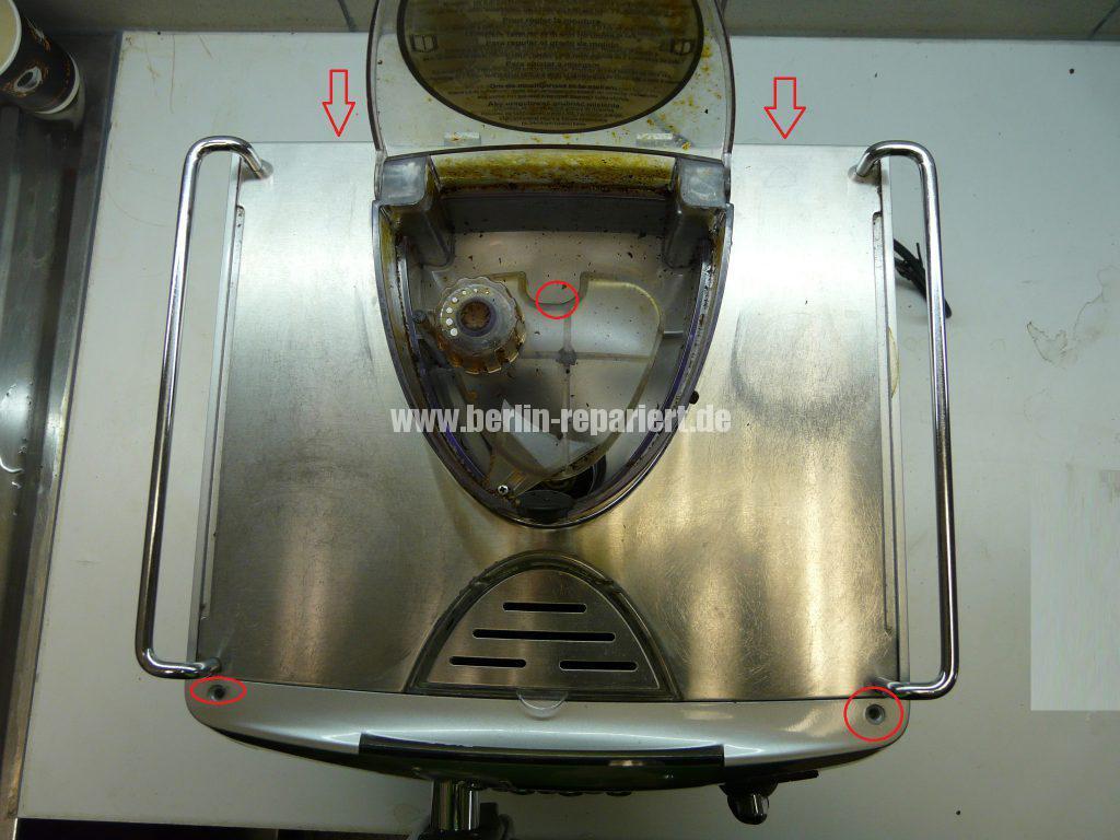 saeco-incanto-sup-21ybdr-mahlt-nicht-mehr-es-kommt-nur-wasser-raus-anstatt-kaffee-2
