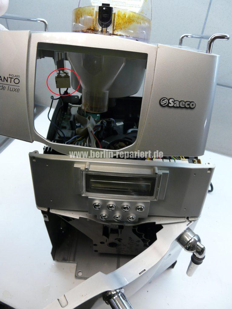 saeco-incanto-sup-21ybdr-mahlt-nicht-mehr-es-kommt-nur-wasser-raus-anstatt-kaffee-3