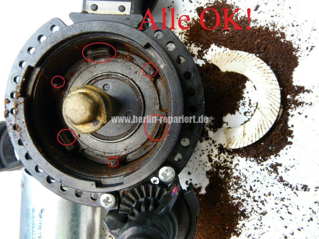 saeco-incanto-sup-21ybdr-mahlt-nicht-mehr-es-kommt-nur-wasser-raus-anstatt-kaffee-9