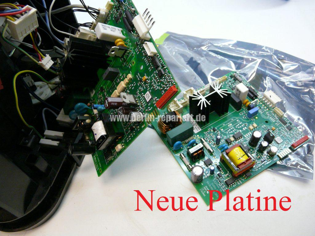 saeco-syntia-sup037dr-keine-funktion-1