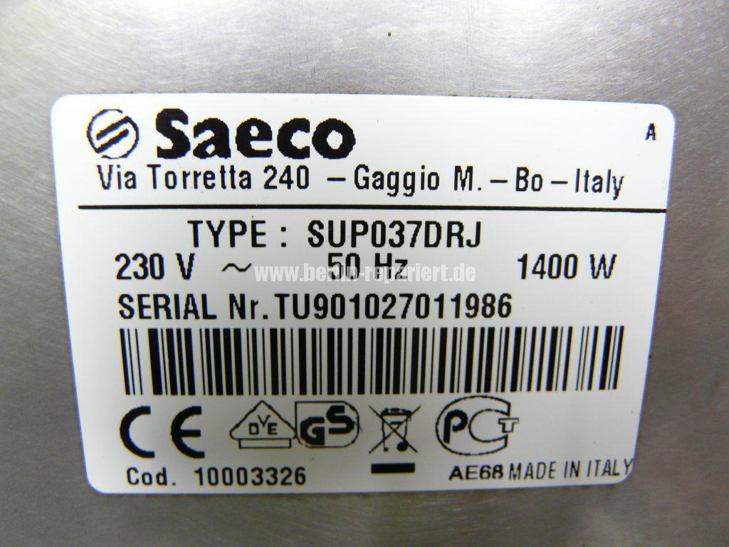 saeco-syntia-sup037drj-error-15-fehler-15-5