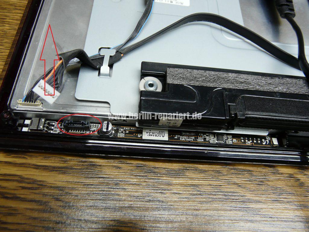 samsung-lt27a550-geht-nicht-an-werde-fernbedienung-oder-an-der-bedienteil-5