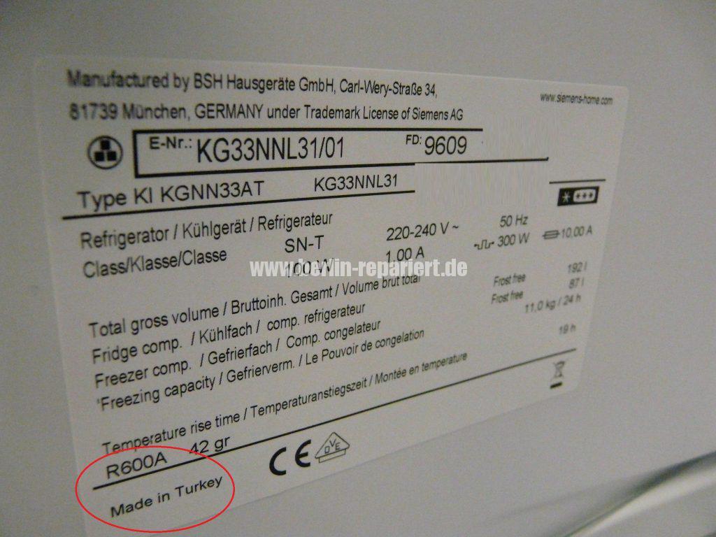 siemens-kg33nnl3101-was-kauf-man-5