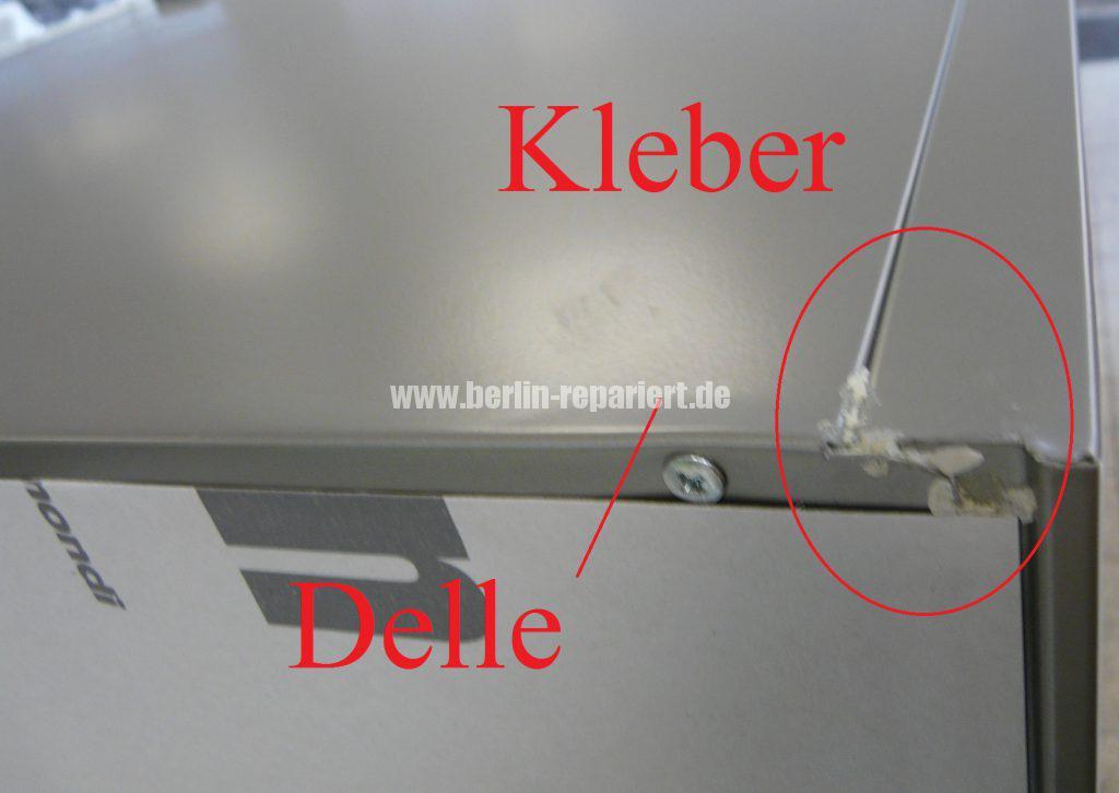 siemens-kg33nnl3101-was-kauf-man-7