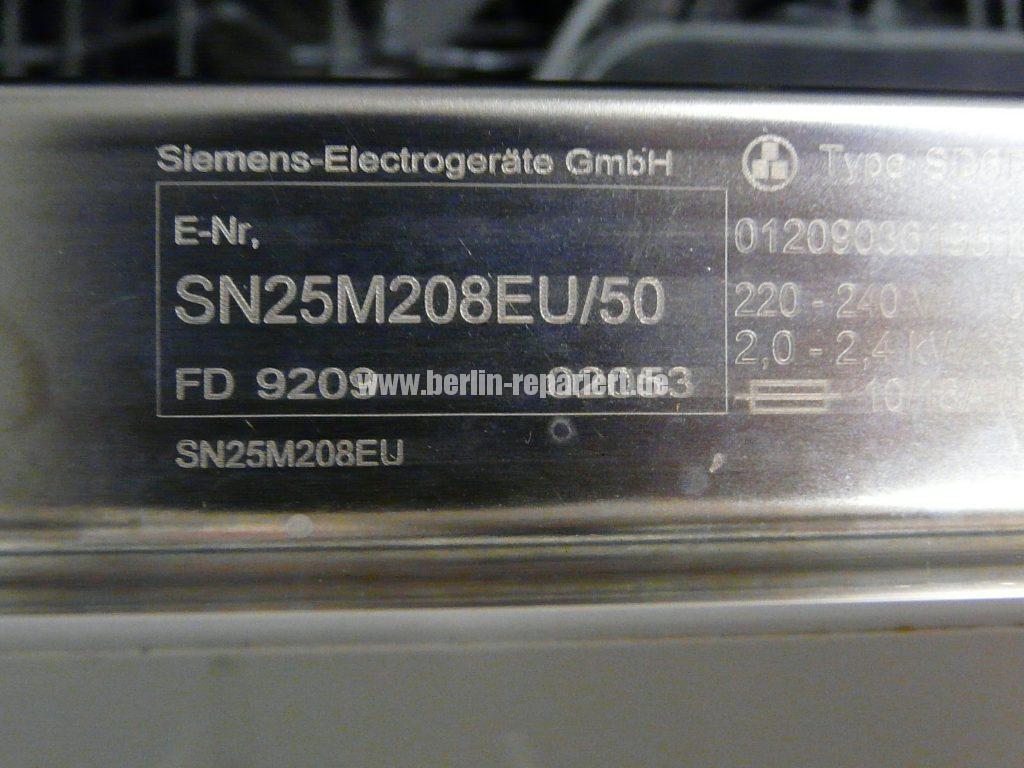 siemens-sn25m208eu-error-20-fehler-20-2